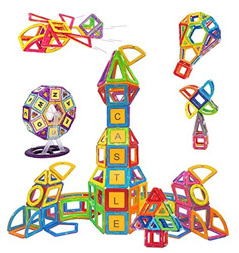 Condis Magnetische Bausteine 160 Teile...