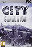City Simulator