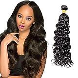 Musommer Hair Bundles of Brazilian Body Wave Hair Bundles Weave Human Remy Virgin Hair Wave Human Hair