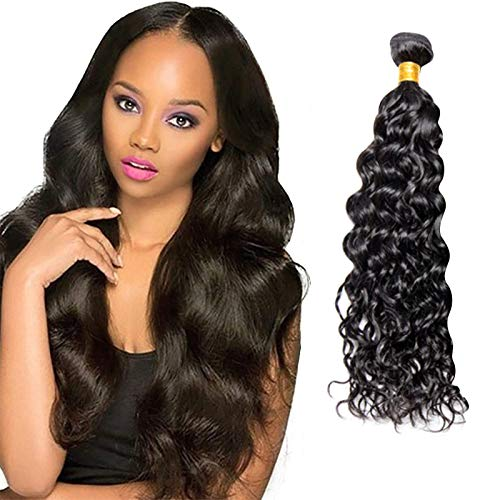 Synthetic Hair Extensions Body Wave…