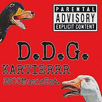 D.D.G