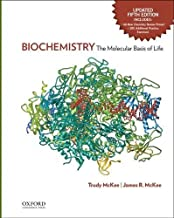 Best biochemistry the molecular basis of life 5th edition Reviews