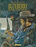 Blueberry, tome 6 - L'Homme à l'étoile d'argent