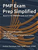 Head First PMP Exam