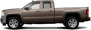Best bronze alloy metallic gmc sierra Reviews
