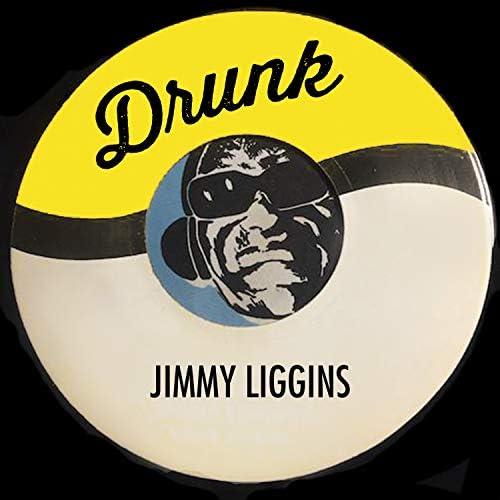 Jimmy Liggins