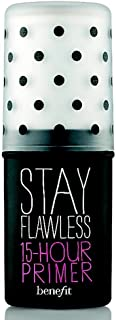Face by benefit Stay Flawless 15-Hour Primer 15.5g