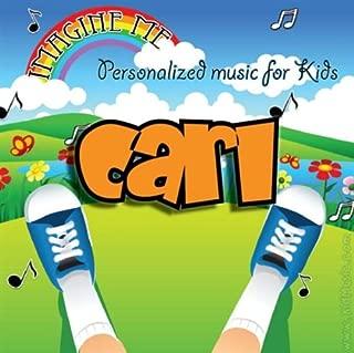 Imagine Carl as a Circus Clown (Karl)