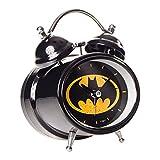 DC Comics Batman Alarm Clock