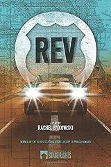 Rev Paperback
