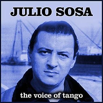 The Voice of Tango