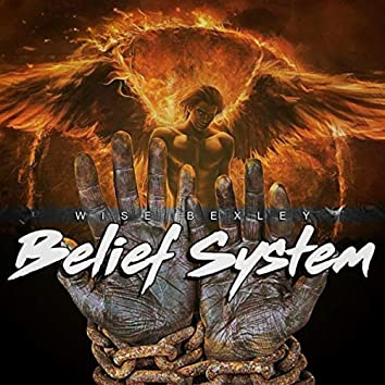 Belief System (Remastered)