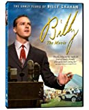 Billy: Early Years of Billy Graham [DVD] [Import]