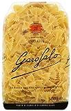 Farfalle Garofalo 16X500 500 Gr - [Pack De 16] - Total 8 Kg