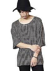 【3/29まで】INGNI unrelaxingのファッションアイテムがお買い得