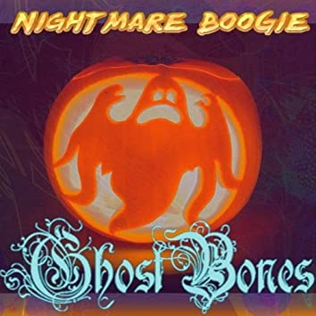 Nightmare Boogie