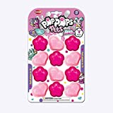 Pop Pop Pets - Pack Super Deluxe 16 Burbujas (Bizak 63273004) , color/modelo surtido