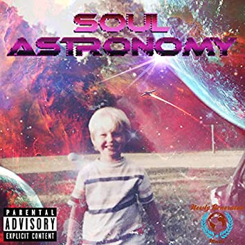 Soul Astronomy