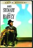 Harvey [Reino Unido] [DVD]