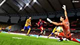 「FIFA 20 Legacy Edition」の関連画像