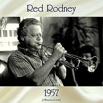 1957 (feat. Tommy Flanagan / Ira Sullivan / Oscar Pettiford / Elvin Jones / Philly Joe Jones) [Remastered 2018]
