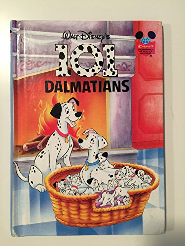 Disney's Stars Susi und Strolch, 101 Dalmatiner: Spiele, Rätsel und Geschichten