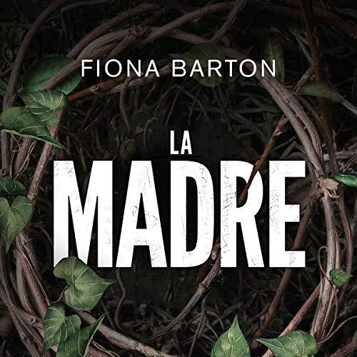 La Madre cover art