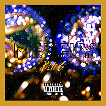 BLING (feat. bye4now)