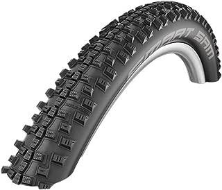 Schwalbe Smart Sam HS 476 Performance Cross/Hybrid Bike Tire - Wire Bead - 29