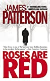 ROSES ARE RED TURTLEBACK SCHOO (Alex Cross) - James Patterson