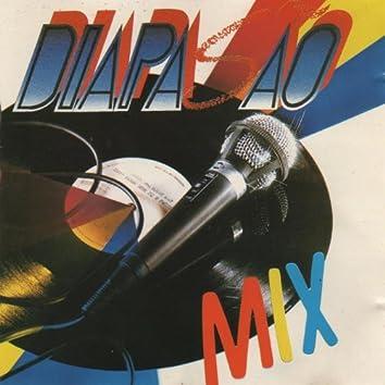 Diapasão Mix