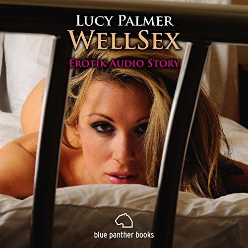 WellSex Titelbild