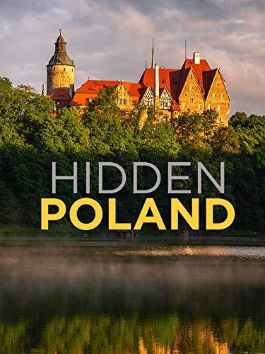 Hidden Poland