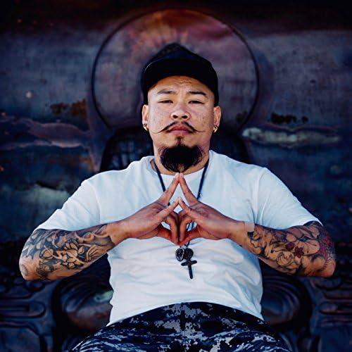 Buddha Money feat. M.O Show