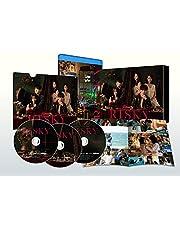 RISKY [Blu-ray]
