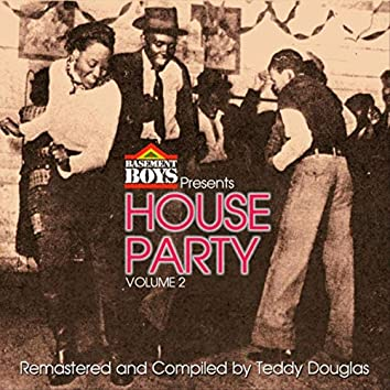 House Party, Vol. 2