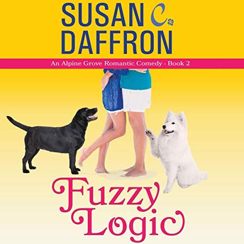 Fuzzy Logic Titelbild