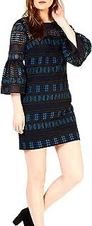 فستان دريملاند بيل سليف للنساء من ترينا ترك