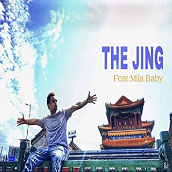The Jing