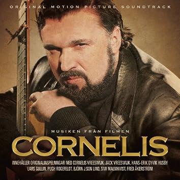Cornelis - Original Motion Picture Soundtrack