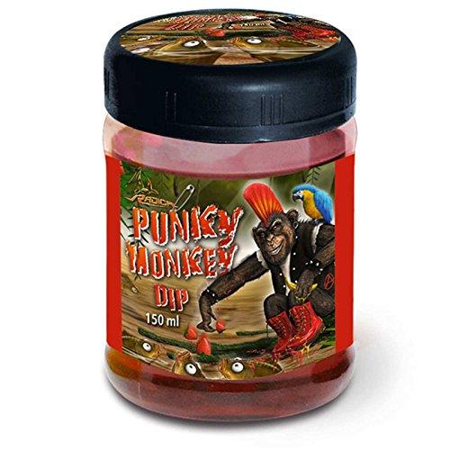 Radical Punky Monkey Dip 150ml