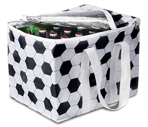 My Home Kühltasche für Bier