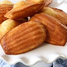 French Madeleines - Lemon (7 ounce)