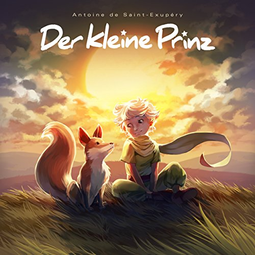 Der kleine Prinz     Holy Klassiker 1              By:                                                                                                                                 David Holy,                                                                                        Frank Prima                               Narrated by:                                                                                                                                 Ozan Ünal,                                                                                        David Nathan,                                                                                        Dascha Lehmann,                   and others                 Length: 54 mins     Not rated yet     Overall 0.0