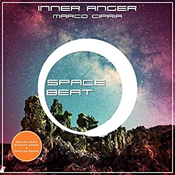 Inner Anger