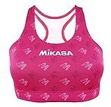 Mikasa Top Beach Volley Marina MT6006 V1 - Fucsia L