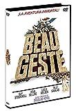 Beau Geste 1966 DVD