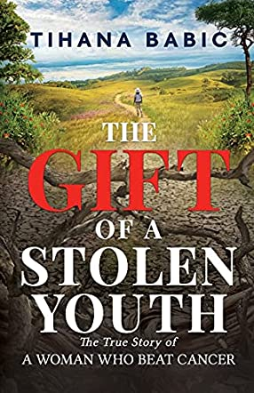 The Gift of a Stolen Youth
