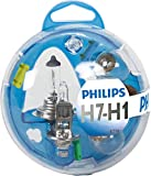 Philips 681987 Coffret H1/H7