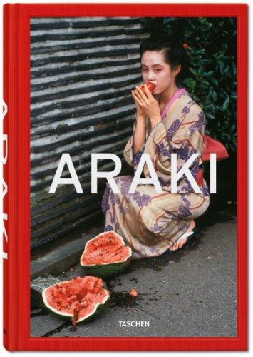 Araki: FO